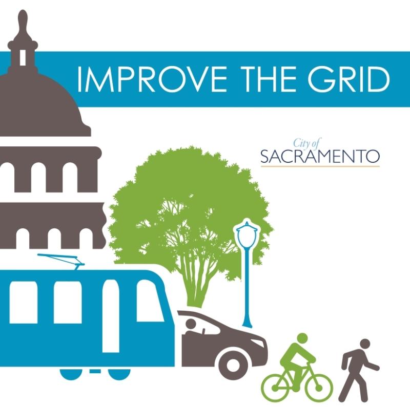 Improve the Grid, Grid 2.0