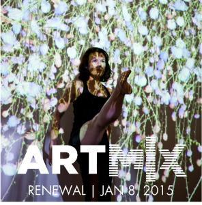 Renewal-promo-button-010815