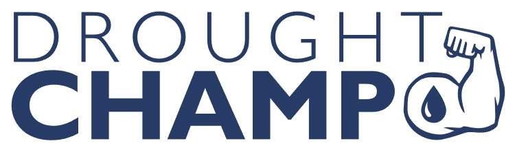 DrougthChamp