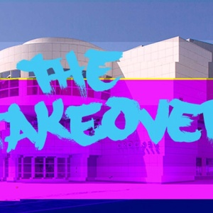 TheTakeover