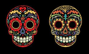 dayofthedead-900x_