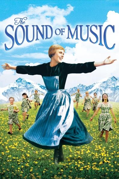 thesoundofmusic