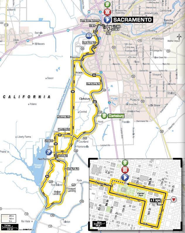 amgen_race_route