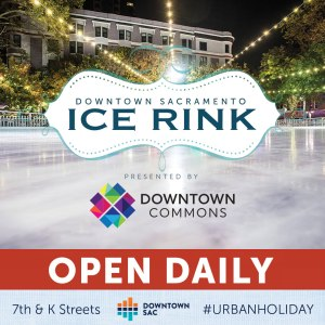 icerink_square_opendaily_generic-2
