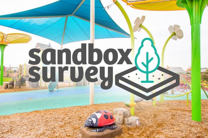 sandboxpic
