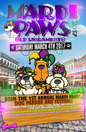 mardi-paws-march-4-2017