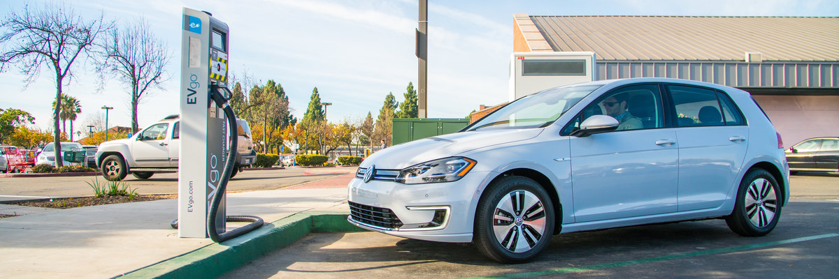 Electrify America to officially invest $44 million in Sacramento to provide access to ZEV ...