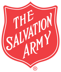 868px-The_Salvation_Army.svg