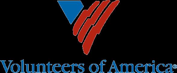 volunteers-of-america-logo