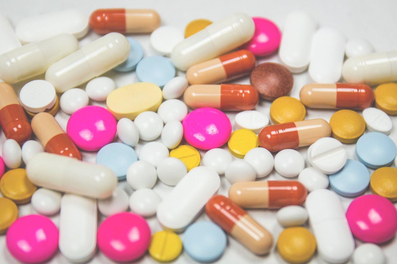 drugs, prescription