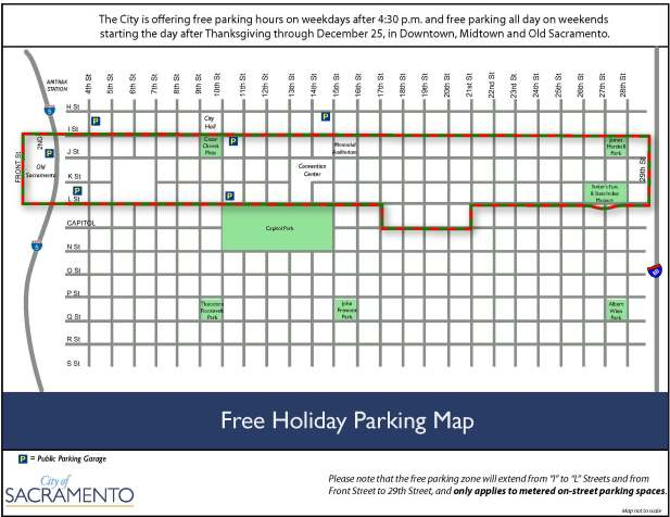 Holiday-Parking-Map 18