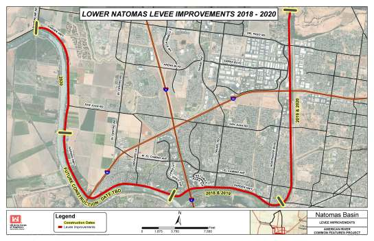 LowerNatomas_LeveeImprovements_v1 6NOV18 (002) (002)