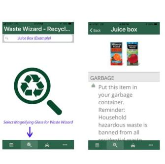 recycleapp2